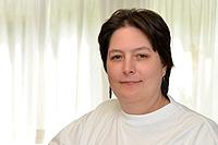 Frau Ulrike Fiesel